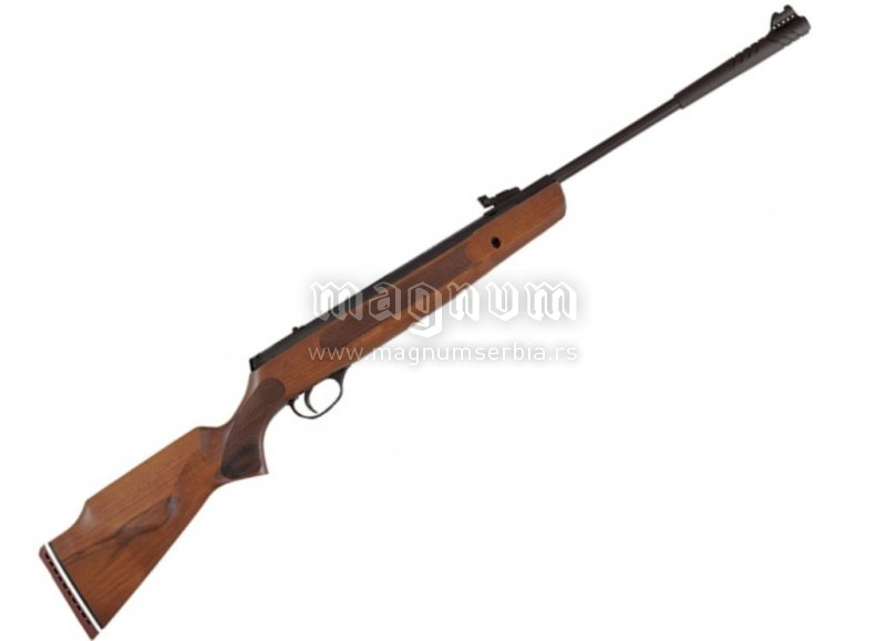 Vazdusna puska Hatsan Striker 1000 X 4.5mm