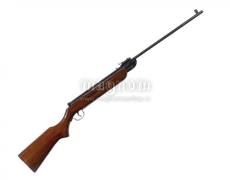 V.P Norconia B2HF 4.5mm 170m/s