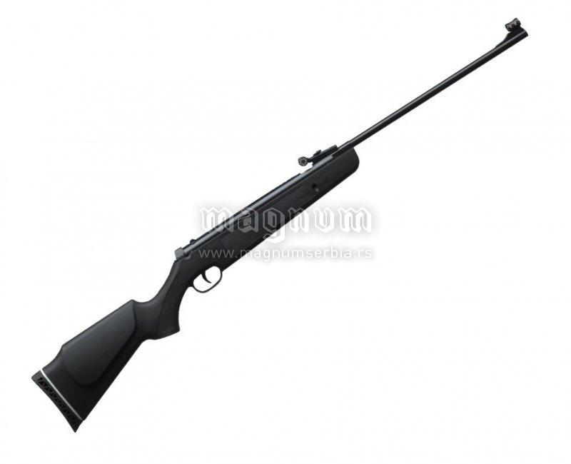 V.P Norconia QB18S Sintetik 4.5mm 170m/s