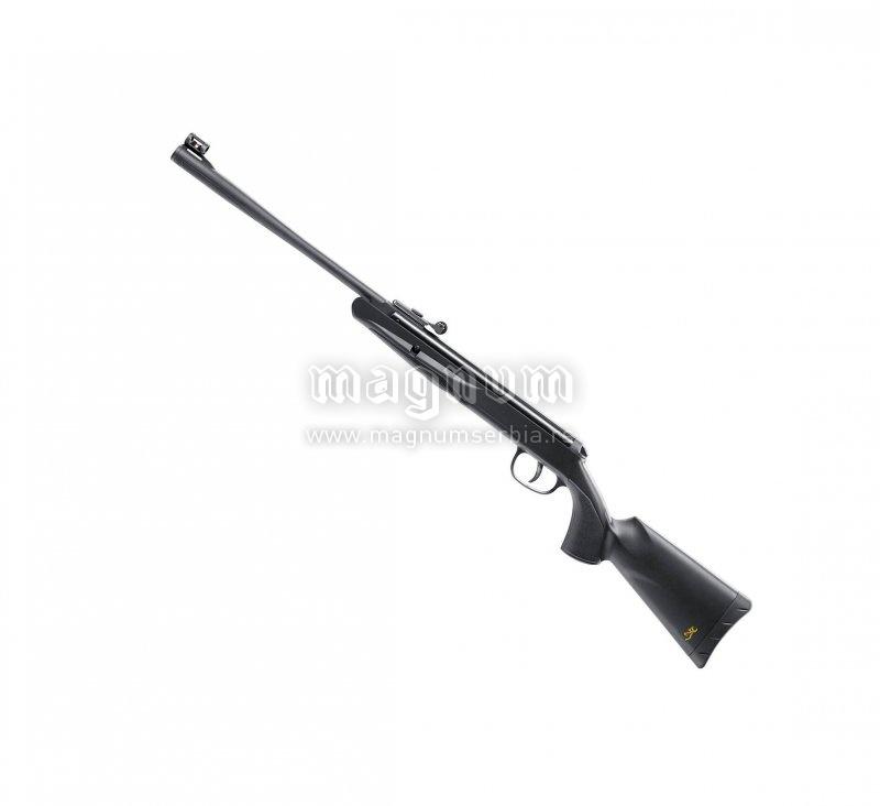 V.P Umarex Browning M-Blade 4.5 200m/s 10J