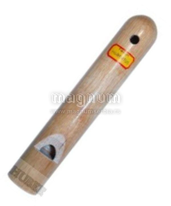 Vabilica Hubertus HU454 drvena,fazan