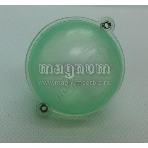 Vaser kugla gumena 33mm 9999072 Lineaeffe