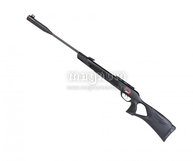 Vazdusna puska Gamo G-Magnum 1250 IGT M1 4.5mm 380m/s
