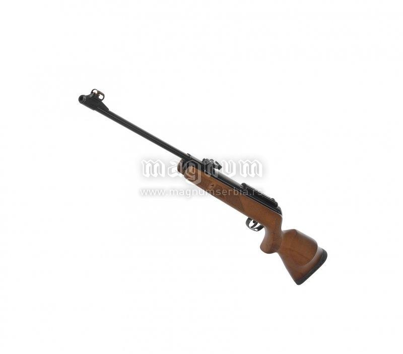 Vazdusna puska Gamo Hunter 440 4.5mm 305m/s