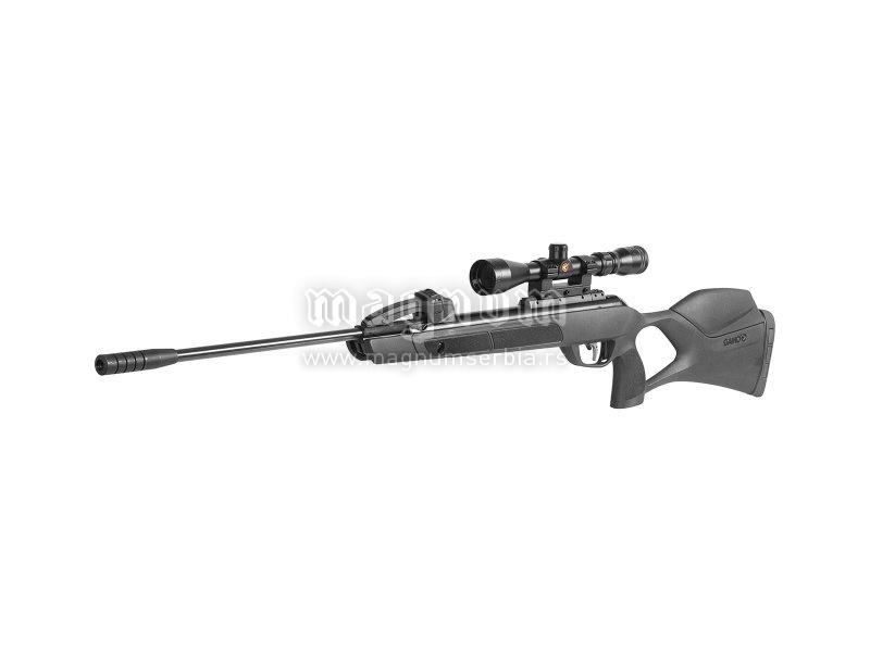 Vazdusna puska Gamo Replay 10 Magnum  IGT 4.5 380m/s