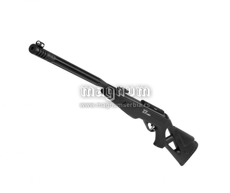 Vazdusna puska Gamo Whisper Maxxim IGT 5.5mm 220m/s
