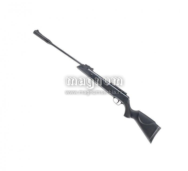 Vazdusna puska GSG SR1000S 5.5mm 230m/s