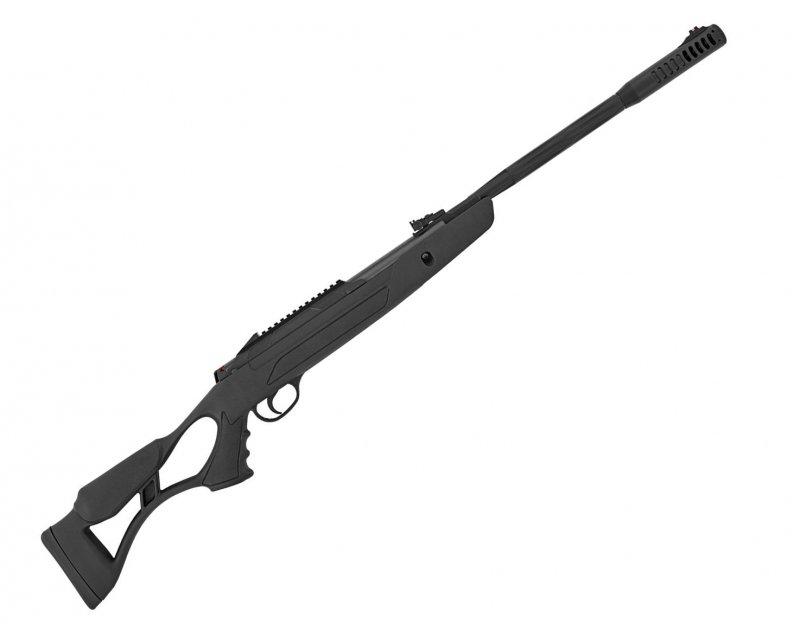 Vazdusna puska Hatsan Airtact ED Vortex 5.5mm 245m/s