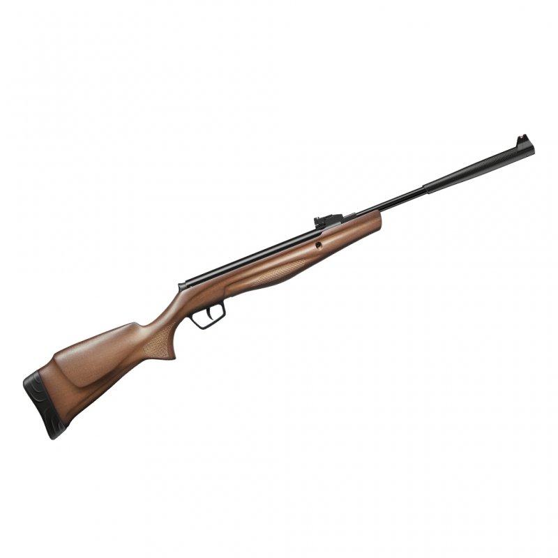 Vazdusna puska Stoeger RX5 Wood 4.5mm 190m/s