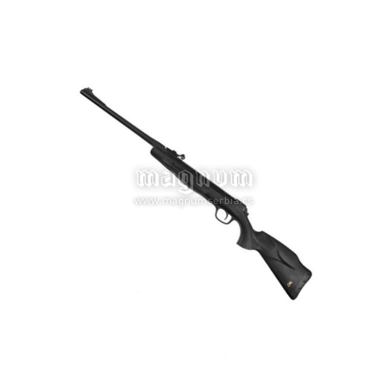 Vazdusna puska Umarex X-Blade II GP 5.5mm 275 m/s