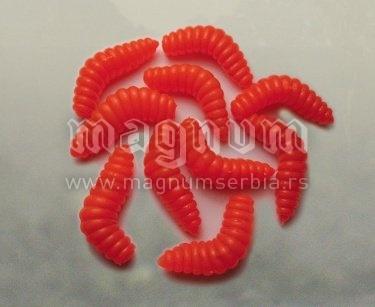 Vestacki mamci larva BE85002