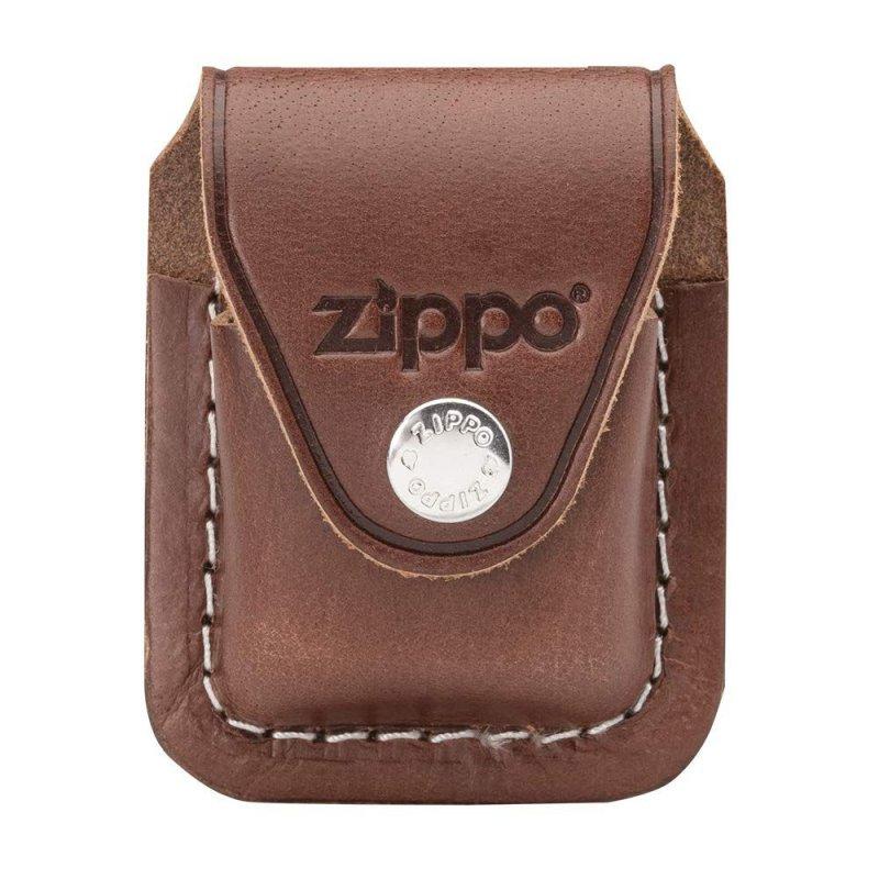 Zippo futrola LPCB braon