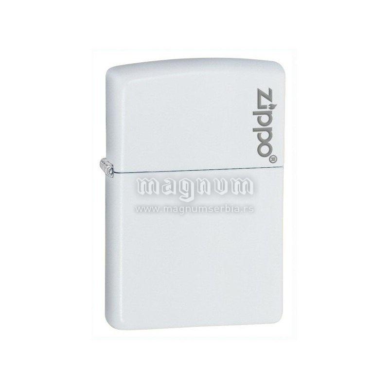 Zippo upaljac 214ZL