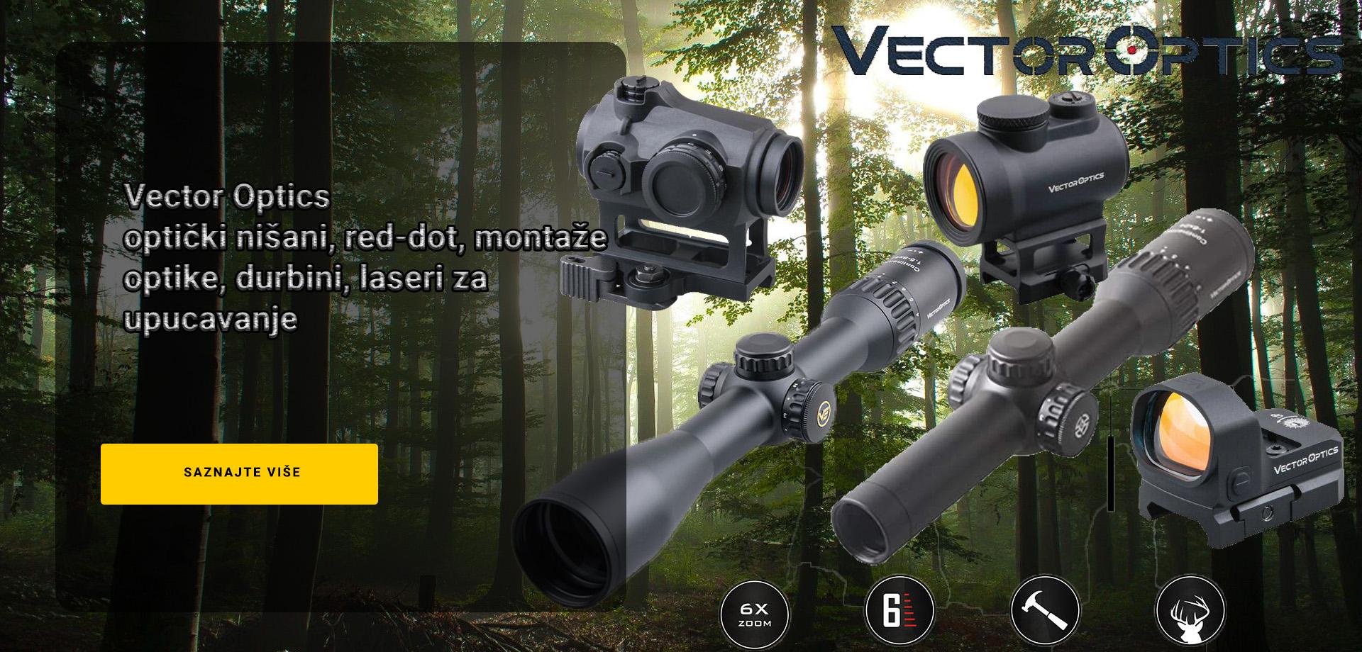 Vectoroptic